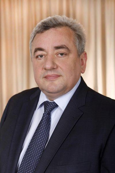 Шевчук Едуард Георгійович
